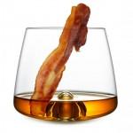 BourbonandBacon-150x150.jpg