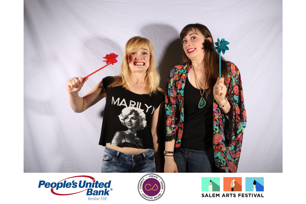 Salem Arts Fest Fundraiser Photo Booth by Creative Salem-213331.jpg