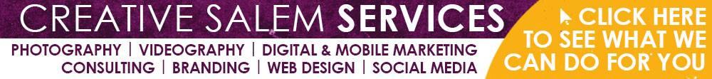 Creative Salem Services
