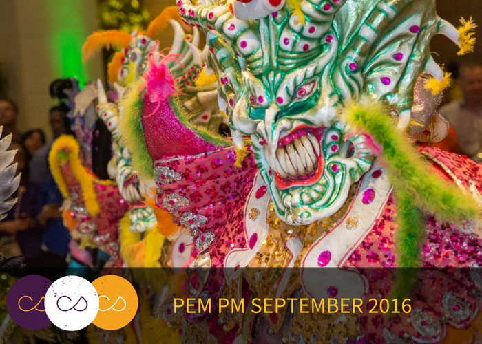 Peabody Essex Museum PEM PM SEPTEMBER 2016