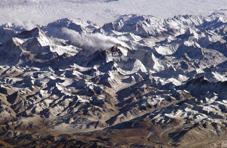 1024px-Himalayas.jpg