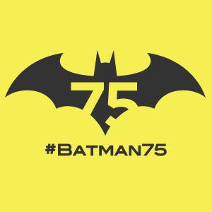 Batman75_Logo_v1.png