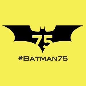 Batman75_Logo_v1b.png