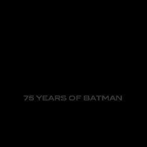 Batman75_Logo_v2b2.png