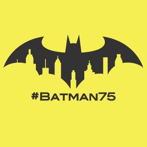 Batman75_Logo_v2.png