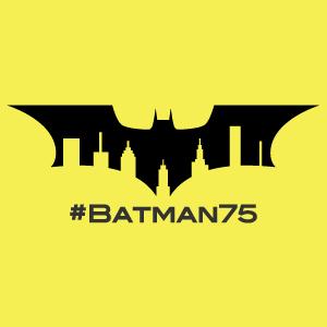 Batman75_Logo_v2b.png