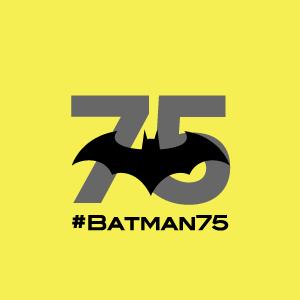 Batman75_Logo_v3.png