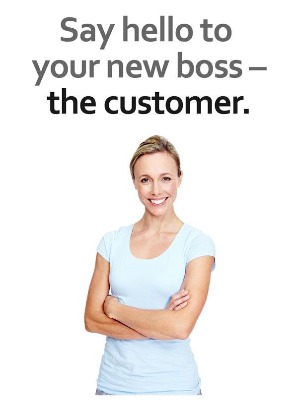 img_boss_card_front.jpg