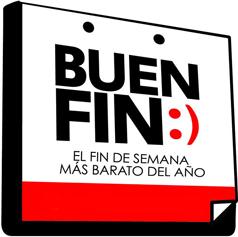 El Buen Fin Logo