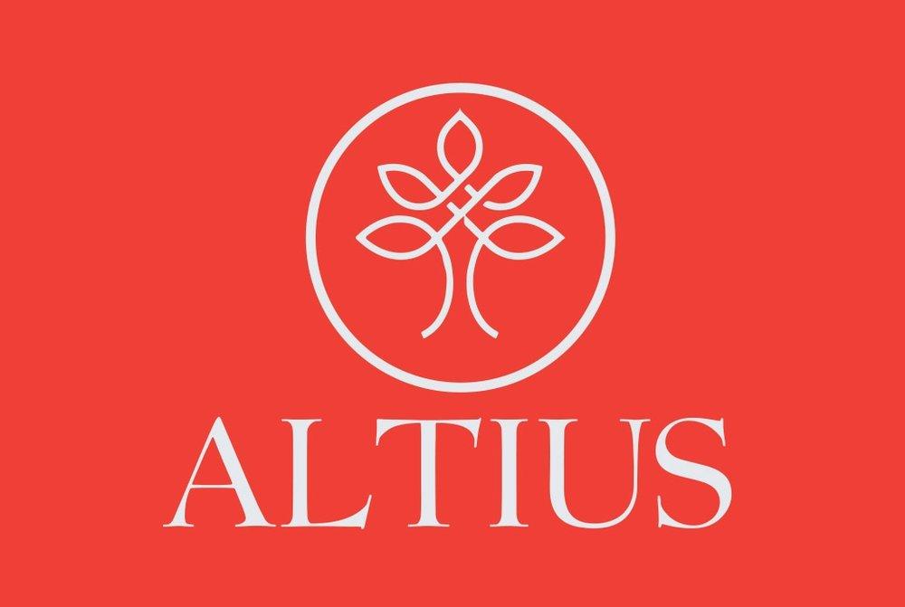 Altius.jpg