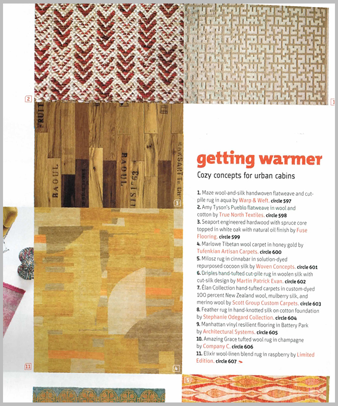 Interior Design October Guide2014small copy.jpg