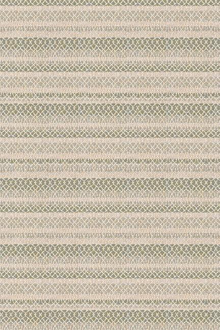 Barrington Celery 6x9