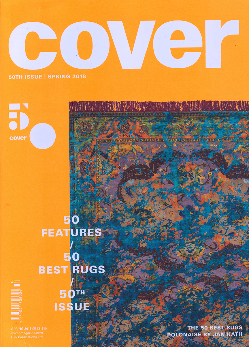 CoverMay copy.jpg