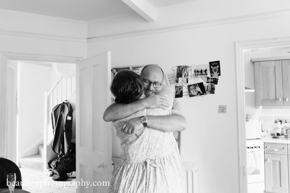 Beaulieu | Oxfordshire wedding photographers