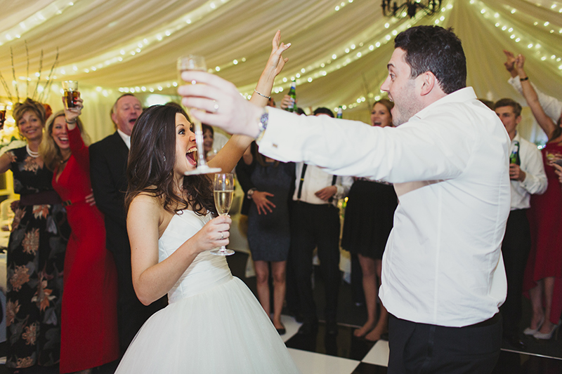 New-Years-Eve-Wedding-Photographers--528.JPG