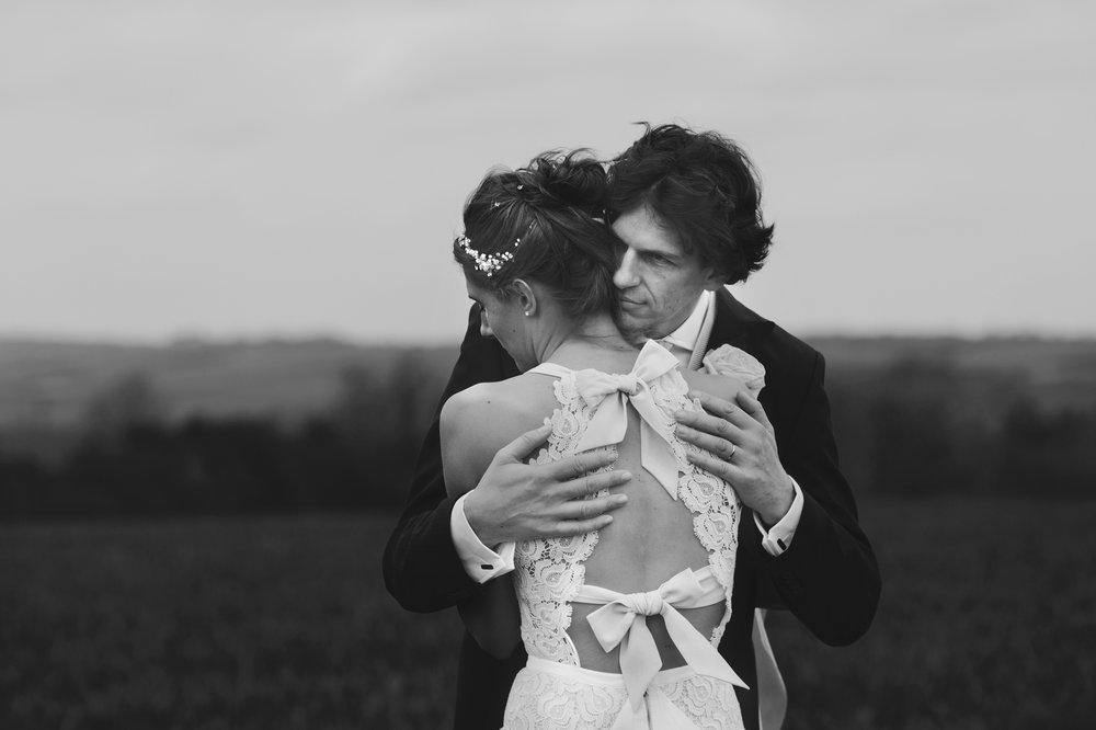 Beaulieu-nottingham-wedding-photographer-1.jpg