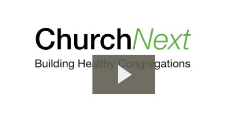 churchnext