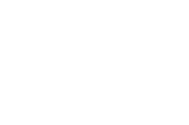 The Church App | The leader in custom mobile apps for churches and ministries