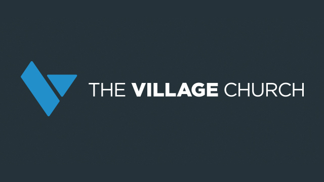 thevillagechurch copy.jpg