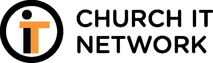 citn.logo.dark.png