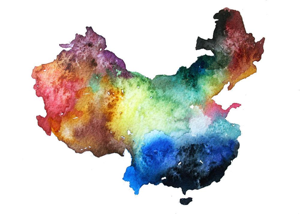 Janay China.jpg