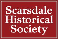 SHS-logo.jpg