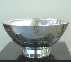 bowl-001.jpg