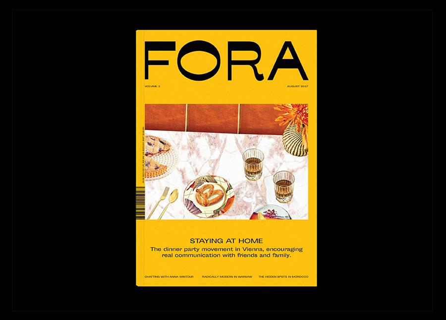 fora_mock4-2-2.jpg