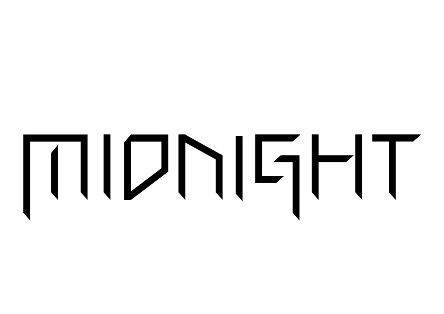 midnight3.jpg