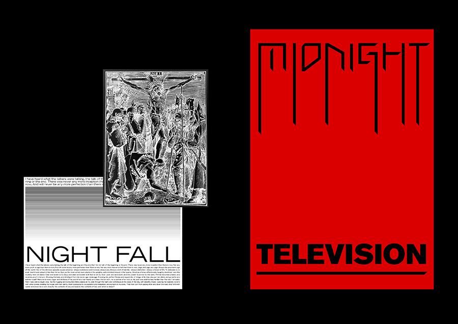 midnight8.jpg
