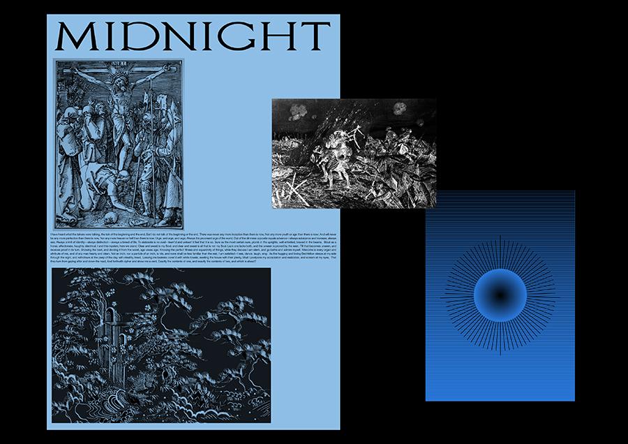 midnight13.jpg
