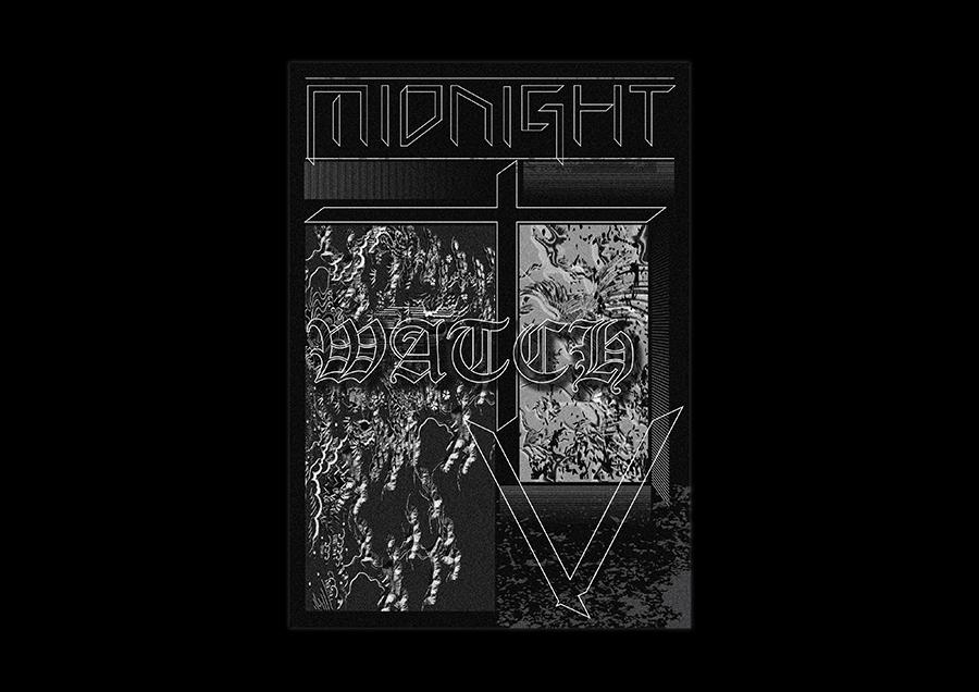 midnight_poster5.jpg