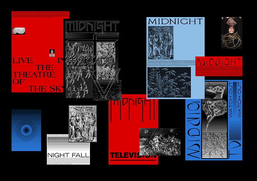 midnight_poster6.jpg