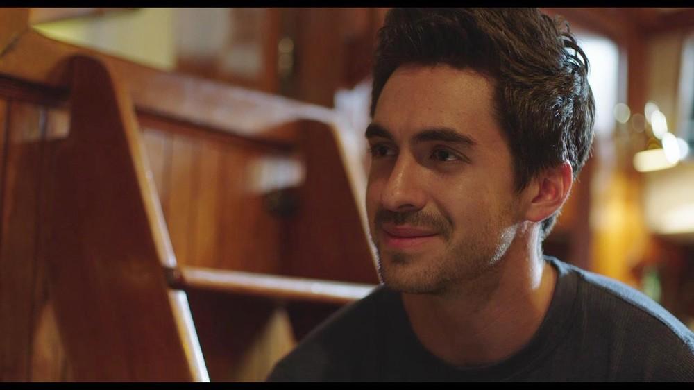 Adam smiling.jpg