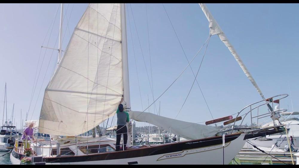 Rigger raises sail.jpg
