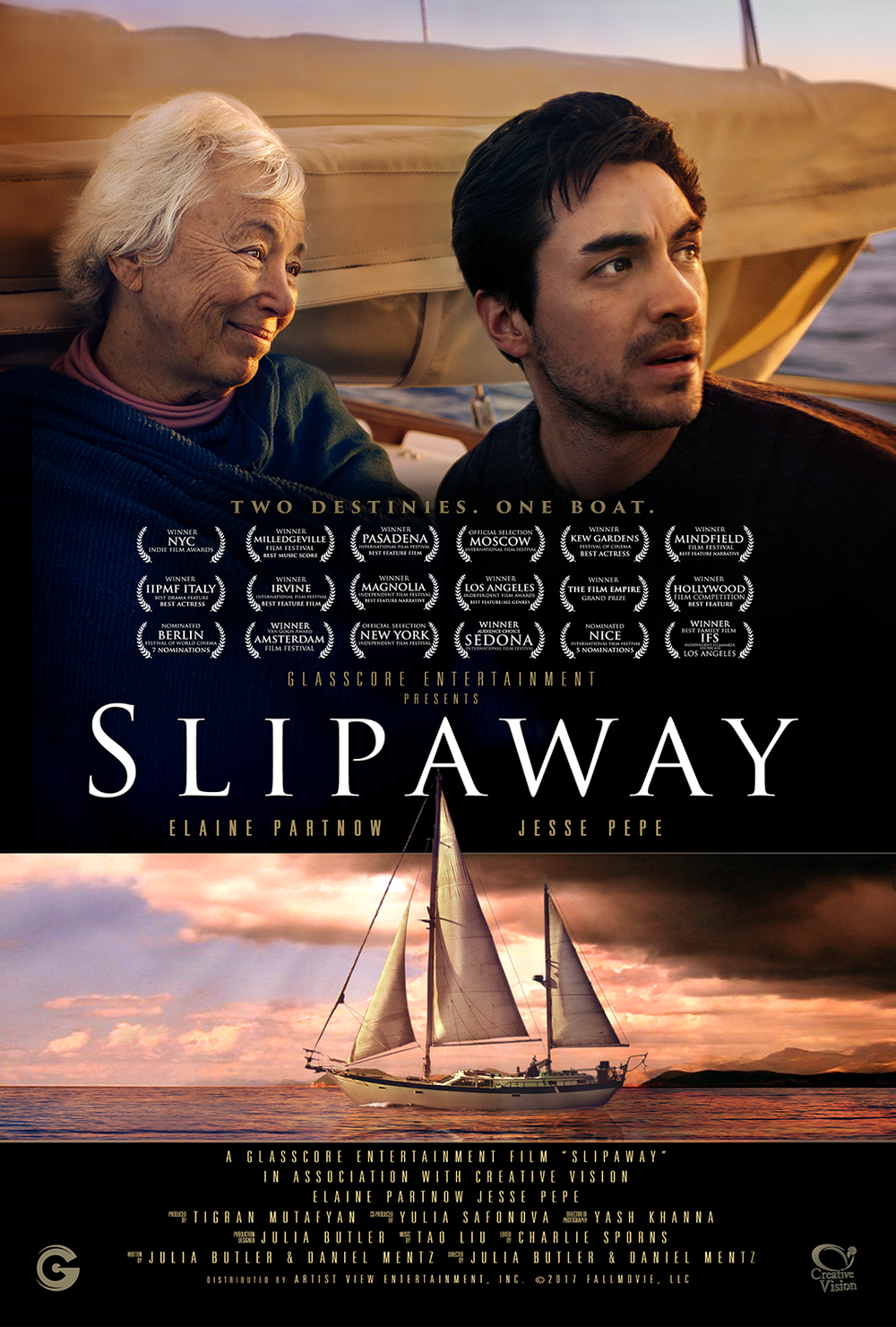 Slipaway Poster 27x40 with 18 laurels (no banner) 1080.png