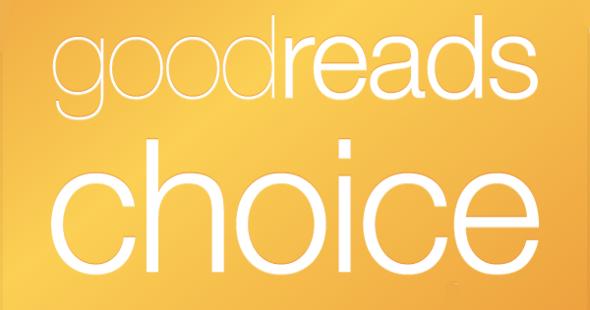 goodreads_logo_600x785.png