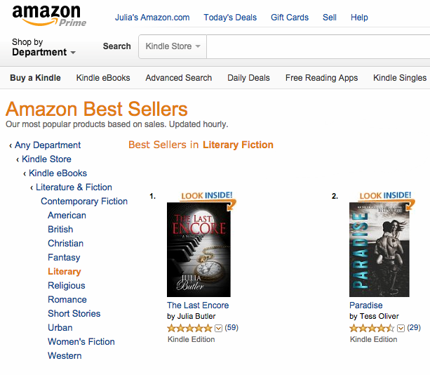 Number1 - FIX CROPPED Amazon Best Sellers  Best   Contemporary Literary Fiction.png