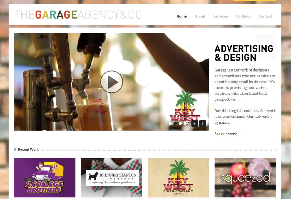 Garage agency.png