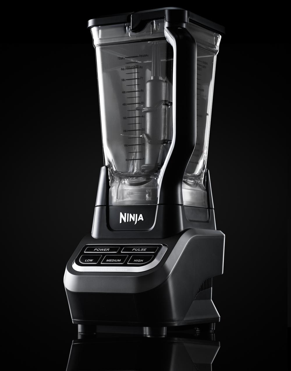 Ninja Blender.jpg
