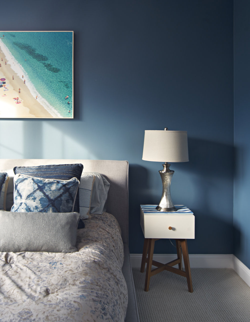 bedroom lampr_5.jpg