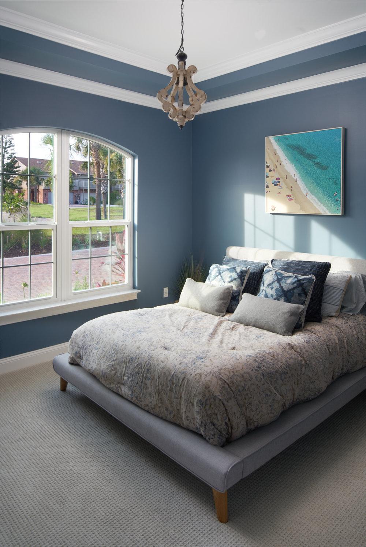 bedroom lampr_4.jpg