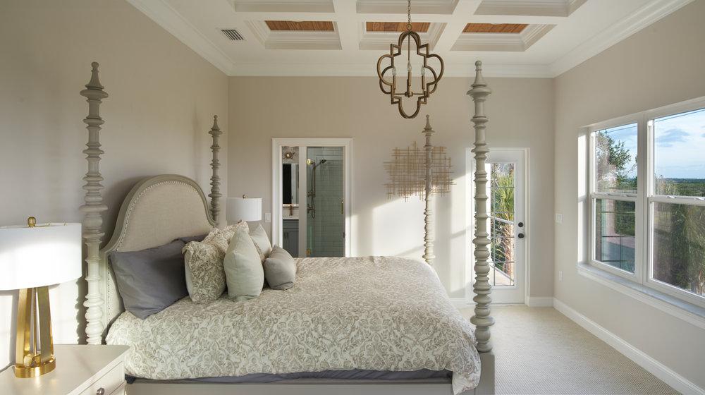 bedroom lampr_9.jpg