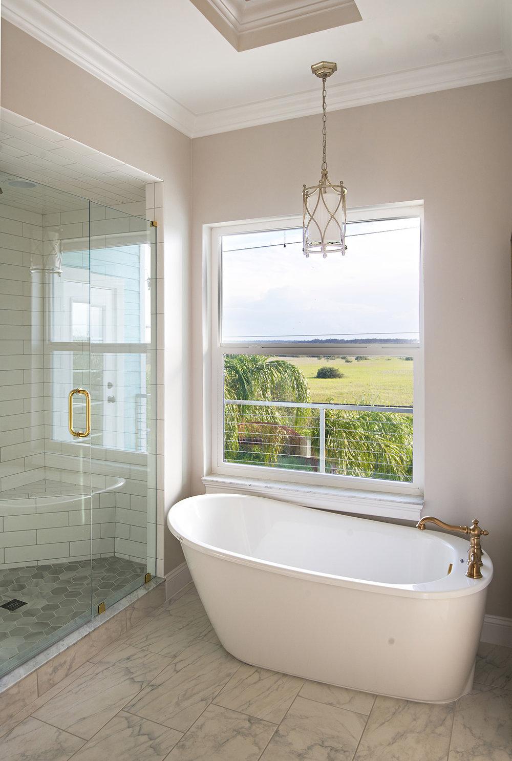 Master Bath copy.jpg