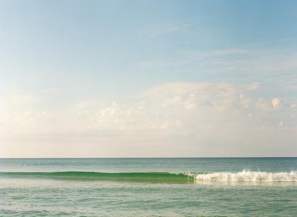 film commercial beach photographer our 30a ©2015abigailbobophotography-6.jpg