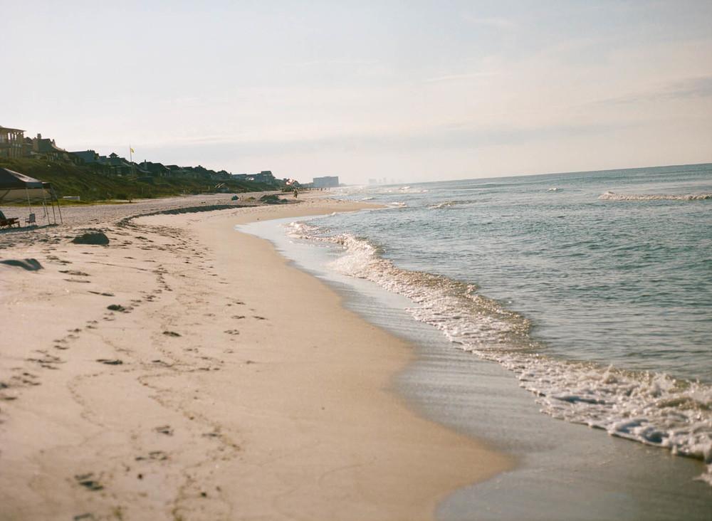 film commercial beach photographer our 30a ©2015abigailbobophotography-3.jpg