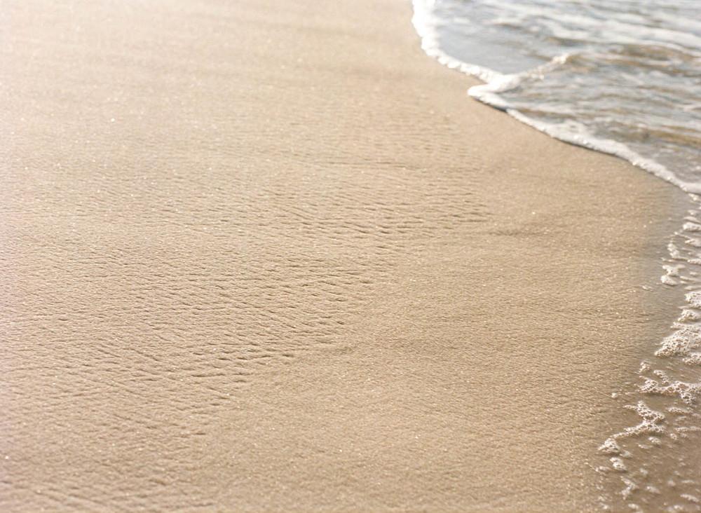 film commercial beach photographer our 30a ©2015abigailbobophotography-7.jpg