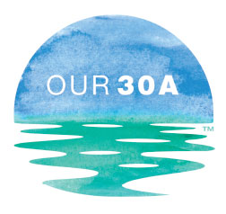 Our 30A