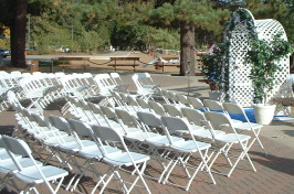 outdoor-wedding-chair-rentals-266x176.JPG