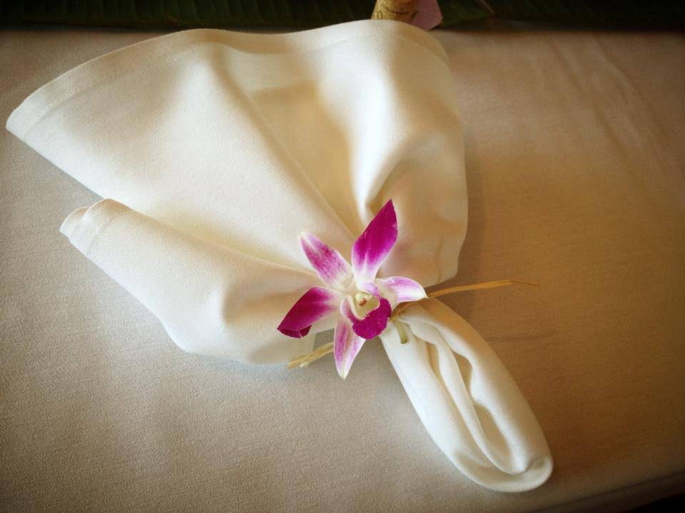 2Napkin&Flower.jpg